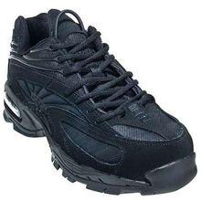 Nautilus Steel Toe Static Dissipative Work Shoe