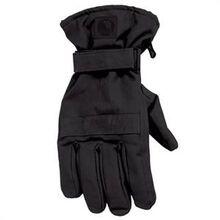 Berne Black Waterproof Glove