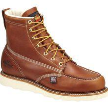 Thorogood American Heritage Moc Toe Wedge Work Boot