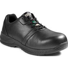 Kodiak Flex Borden Men's CSA Aluminum Toe Electrical Hazard Puncture-Resisting Work Oxford