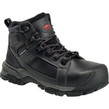 Avenger Ripsaw Men's Carbon Fiber Toe Puncture-Resistant Waterproof Work Boot