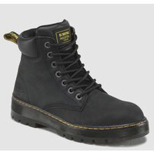 Dr. Martens Winch Steel Toe Work Boot