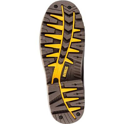 DEWALT® Tungsten Aluminum Toe Puncture-Resistant Waterproof Work Boot, , large