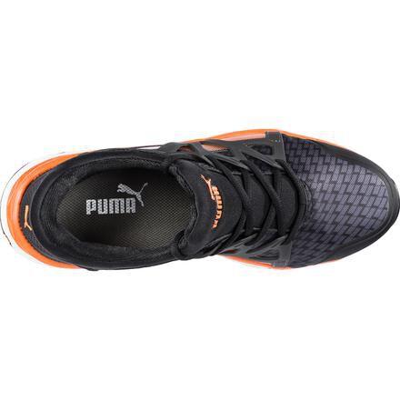 Puma Safety Rush 2.0 Men's Composite Toe Static Dissipative ...