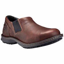 Timberland PRO Gladstone Steel Toe Static-Dissipative Slip-On
