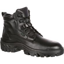 Rocky TMC Postal-Approved Public Service Boots