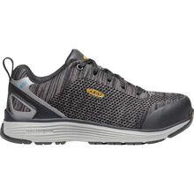 KEEN Utility® Sparta Women's Aluminum Toe Static Dissipative Athletic Work Shoe