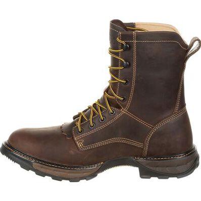Durango® Maverick XP™ Steel Toe Waterproof Lacer Work Boot, , large