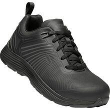 KEEN Utility® Sparta XT Women's Aluminum Toe Electrical Hazard Athletic Work Shoe