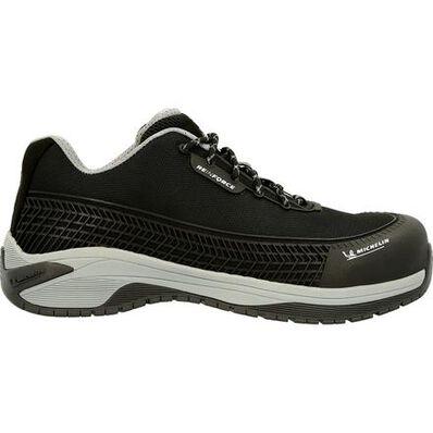 MICHELIN® Latitude Tour Alloy Toe Athletic Work Shoe, , large