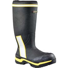 Baffin Cyclone Steel Toe CSA-Approved Puncture-Resistant Waterproof Insulated Work Boot