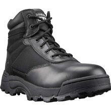 "Original SWAT Women's Classic 6"" Boot"