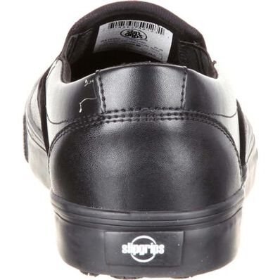 SlipGrips Slip-Resistant Slip-On Skate Shoe, , large