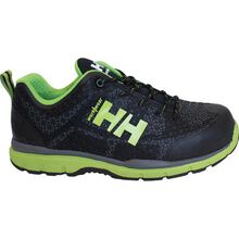 Helly Hansen PROTECTION Men's 3 inch Composite Toe Electrical Hazard Athletic Work Shoe