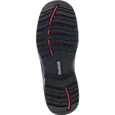 Reebok Trainex Composite Toe Static-Dissipative Work Sport Boot, , large