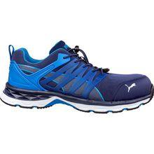 Puma Safety Motion Protect Velocity 2.0 Men's Fiberglass Toe Static-Dissipative Athletic Work Shoe
