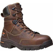 Timberland PRO Helix Composite Toe Waterproof Work Boot