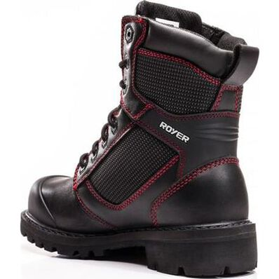 Royer Composite Toe CSA Approved Puncture-Resistant GORE-TEX® Waterproof Boot, , large