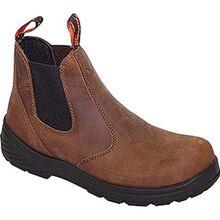Thorogood Thoro-Flex Composite Toe Pull-On Boot