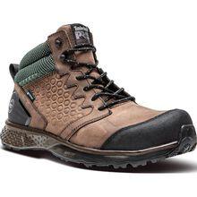 Timberland PRO Reaxion Men's Composite Toe Electrical Hazard Waterproof Work Hiker