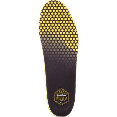 Georgia Boot AMP LT Insole, , large