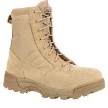"Original S.W.A.T. Classic 9"" Composite Toe Uniform Boot"