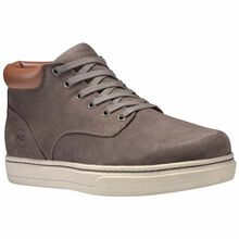 Timberland PRO Disrupter Alloy Toe Work Chukka