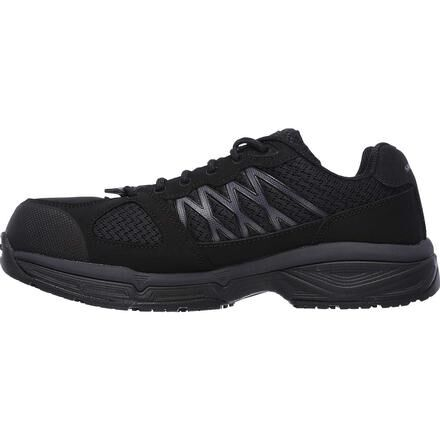 SKECHERS Work Relaxed Fit Conroe Searcy