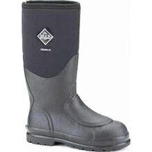 Muck Chore Met Guard Work Boot
