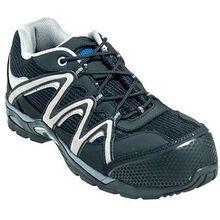 FootGuard Evolution XT Composite Toe Static-Dissipative Shoe