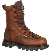 Rocky BearClaw GORE-TEX® Waterproof 200G Insulated Outdoor Boot