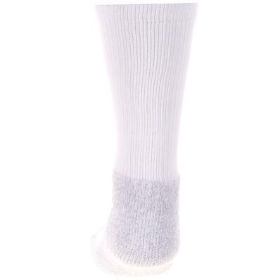 Georgia Boot Cotton Cushion Crew Sock, , large