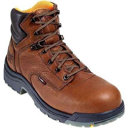 Timberland PRO Titan Work Boot, #24097