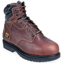 Timberland PRO Flexshield Internal Met Guard Work Boot