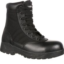 Original S.W.A.T. Classic Composite Toe Puncture-Resistant Work Boot