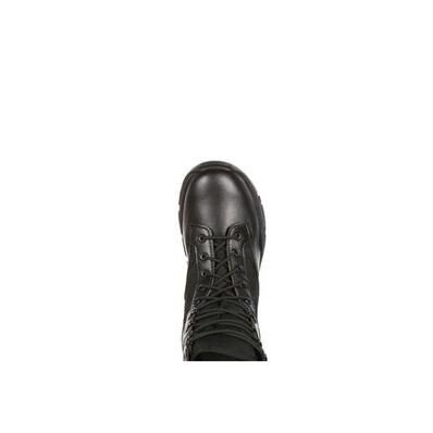 Rocky C4T - Military Inspired Public Service Boot, , large