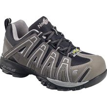 Nautilus Static-Dissipative Work Athletic Shoe