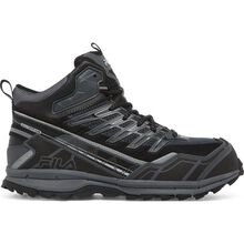 Fila Hail Storm 3 Men's 6 inch Composite Toe Athletic Work Hiker