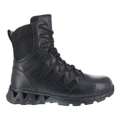 Reebok ZigKick Tactical Composite Toe Duty Boot, , large
