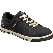 Nautilus Westside Men's Steel Toe Electrical Hazard Slip-Resistant Skate Oxford