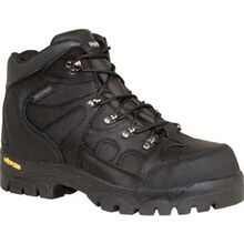 RefrigiWear EnduraMax Boot™ Unisex Composite Toe Waterproof 200g Insulated Work Hiker