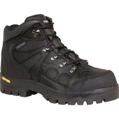 RefrigiWear EnduraMax Boot™ Unisex Composite Toe Waterproof 200g Insulated Work Hiker, , large