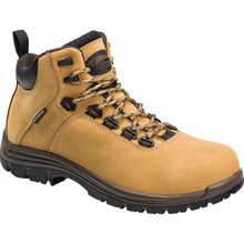 Avenger Breaker Men's Composite Toe Electrical Hazard Puncture-Resistant Waterproof Work Hiker