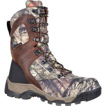 Rocky Sport Pro 1000G Insulated Waterproof Outdoor Boot