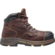 Timberland PRO Helix HD Men's Internal Metatarsal Composite Toe Electical Hazard Work Boot