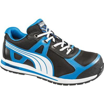 Puma Urban Protect Aerial Composite Toe Work Shoe, , large