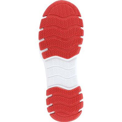 Reebok Sublite Steel Toe Work Athletic Shoe, , large
