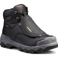Terra Sentry 2020 Men's CSA External Met Carbon Nano Toe Electrical Hazard Puncture-Resisting Waterproof Work Boot