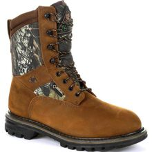 Rocky CornStalker GORE-TEX® Waterproof 1000G Insulated Hunting Boot
