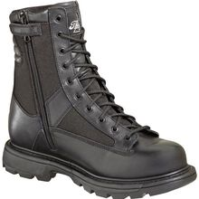 Thorogood GEN-flex2 Trooper Side-Zip Waterproof Duty Boot
